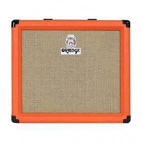 Комбік Orange CR30R фото