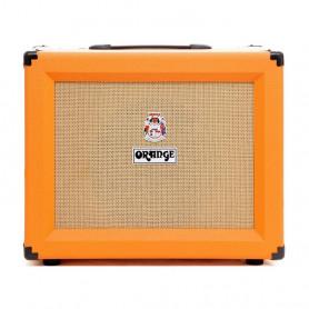 Комбік Orange СR-60-C фото
