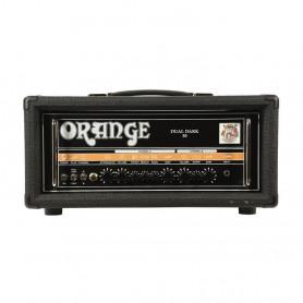 Підсилювач Orange Dual Dark DD-50-H фото