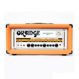 Підсилювач Orange RK50H фото