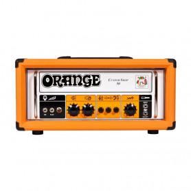 Підсилювач Orange Custom Shop 50 фото