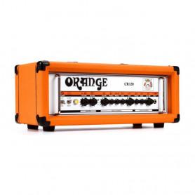 Підсилювач Orange СR-120-H фото