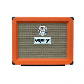 Комбік Orange Rocker 30C фото