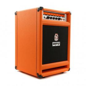 Комбік Orange TB-500-C-212 Bass фото