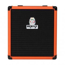 Комбік Orange CR35B Bass Crush фото