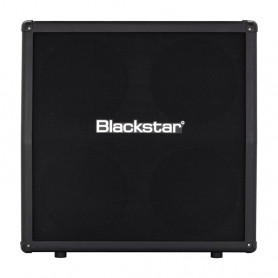 Кабінет гіт. Blackstar ID-412A (кут) фото