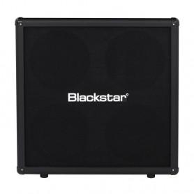 Кабінет гіт. Blackstar ID-412B (прямий) фото