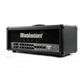 Підсилювач гіт. Blackstar S1-200 Blackfire GUS-G (ламповий) фото