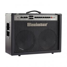 Комбік гіт.Blackstar HT-Metal-60 (ламповий) фото