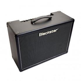 Комбік гіт.Blackstar HT-5210 (ламповий) фото