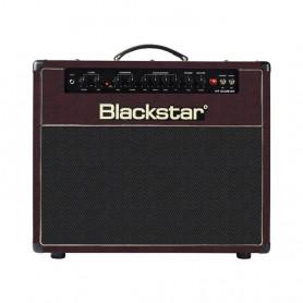 Комбік гіт.Blackstar HT-40 Club Vintage Pro (ламповий) фото
