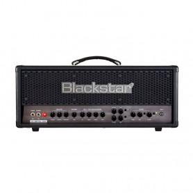 Підсилювач гіт. Blackstar HT-Metal-100 (ламповий) фото