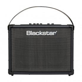 Комбік гіт.Blackstar ID Core Stereo 10 фото