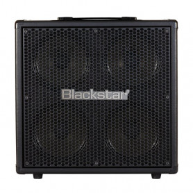 Кабінет гіт. Blackstar HT-Metal-408 фото