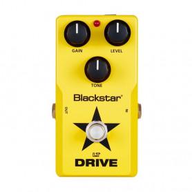 Педаль гітарна Blackstar LT-Drive фото