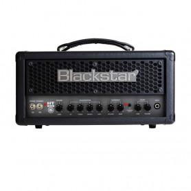 Підсилювач гіт. Blackstar HT-Metal-5 (ламповий) фото