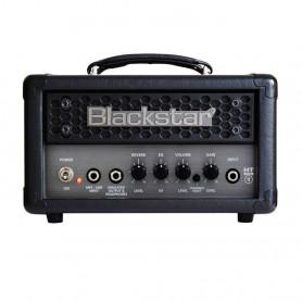 Підсилювач гіт. Blackstar HT-Metal-1 (ламповий) фото