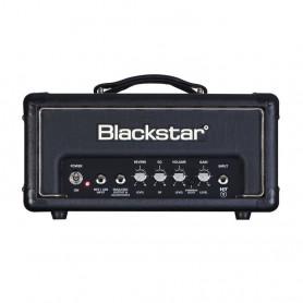 Підсилювач гіт. Blackstar HT-1 Reverb (ламповий) фото