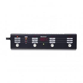 Фут-контроллер Blackstar ID FS-10 фото