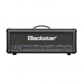 Підсилювач гіт. Blackstar ID-100 TVP фото