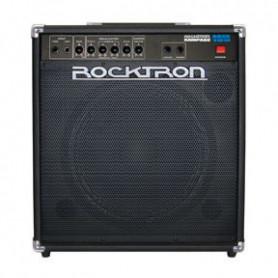 Комбік Rocktron BASS100 фото