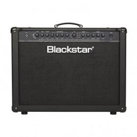 Комбік гіт.Blackstar ID-260 TVP 2х12 фото