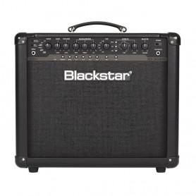 Комбік гіт.Blackstar ID-30 TVP 1х12 фото