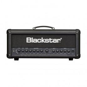 Підсилювач гіт. Blackstar ID-60 TVP фото