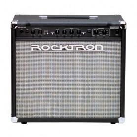 Комбік Rocktron R80DSP фото
