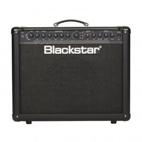 Комбік гіт.Blackstar ID-60 TVP 1х12 фото
