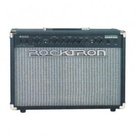 Комбік Rocktron R50DSP фото