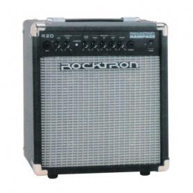 Комбік Rocktron R20 фото