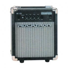 Комбік Rocktron R10 фото
