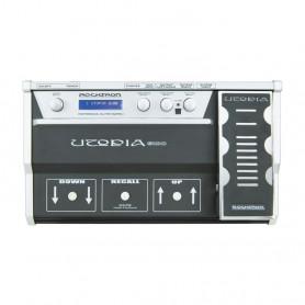 Процесор Rocktron Utopia G100 (гіт.) фото