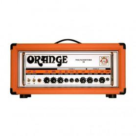 Підсилювач Orange TV-50-H (ламповий TН) фото