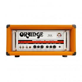Підсилювач Orange TH30H фото