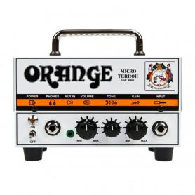 Підсилювач Orange Micro Terror MT фото