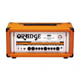 Підсилювач Orange RK100-MKII-DF (ламповий) фото