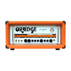 Підсилювач Orange RK50-H-MII (ламповий) фото