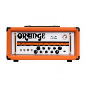 Підсилювач Orange AD30-HTC (ламповий) фото