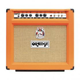 Комбік Orange Thunder TH30-C112 фото