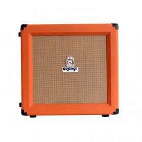 Комбік Orange Tiny Terror TT-15-C фото