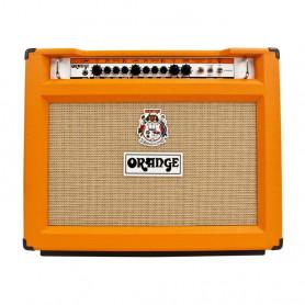 Комбік Orange RK50-C212 (ламповий) фото