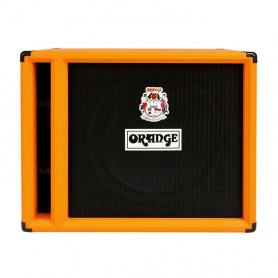 Кабінет бас-гіт. Orange OBC-115 фото