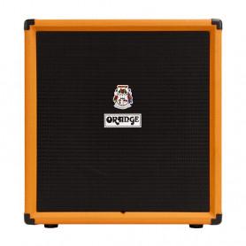 Комбік Orange CR-100BXT Bass Crush Pi X фото