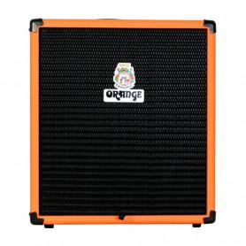 Комбік Orange CR-50BXT Bass Crush Pi X фото