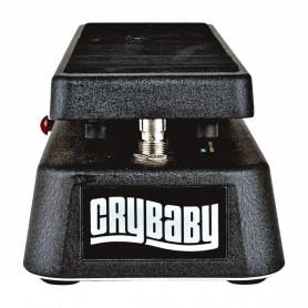 Педаль гітарна Dunlop DCR-1FC Crybaby Rack Foot Controller фото