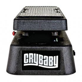 Педаль гітарна Dunlop 95Q Crybaby Wah Wah фото