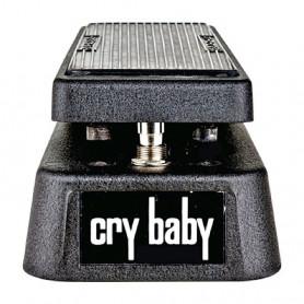 Педаль гітарна Dunlop GCB95 Crybaby Wah Wah фото