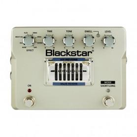Педаль гітарна Blackstar HT-Reverb (лампова) фото